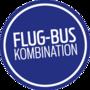 Flug Bus 100 90 0 10 170px web