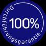 Button Durchfuhrungsgarantiet ohnebdw 100 90 0 10 170px