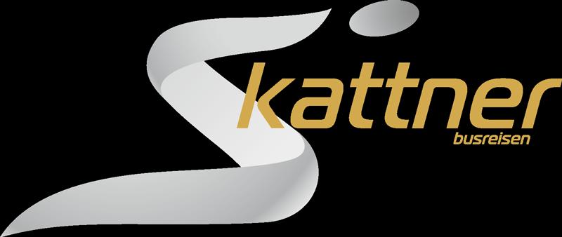 Kattner - Logo